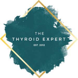 The Thyroid Expert