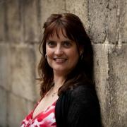 Jenny Fraser McLean,DipCNM mBANT mCNHC