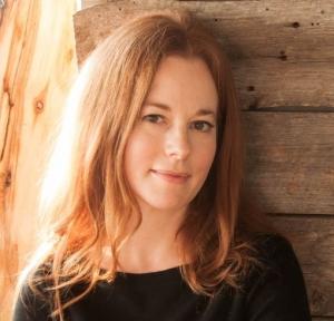 Clare Backhouse, dipION, mCNHC, mBANT
