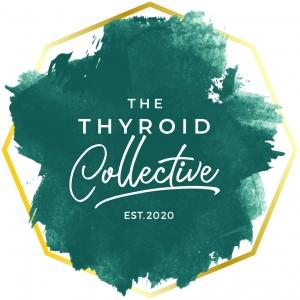 The Thyroid Expert